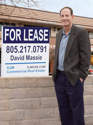 Call Dave Massie Today!